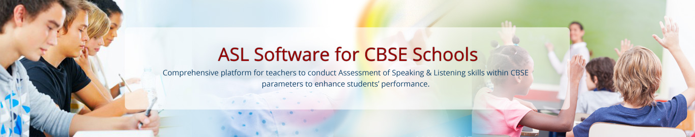 ASL-Software-for-CBSE-Schools