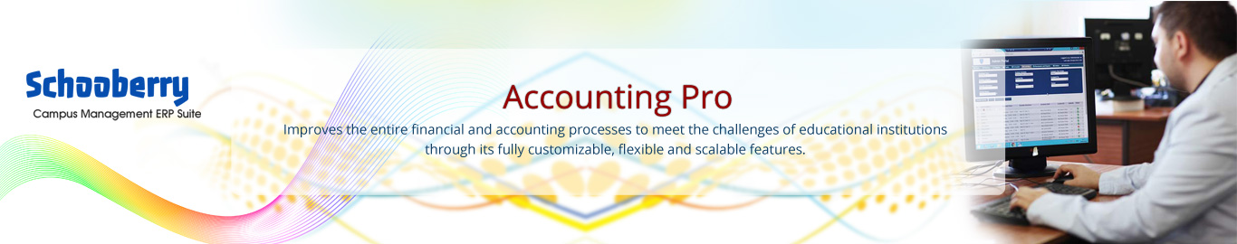 Accounts-Management-System